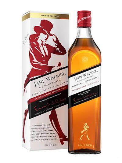 Jane Walker 0.75L