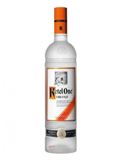 Ketel One Oranje 0.7L