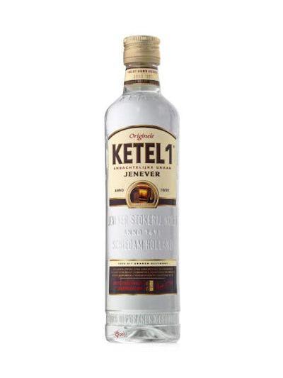 Ketel 1 0.5L