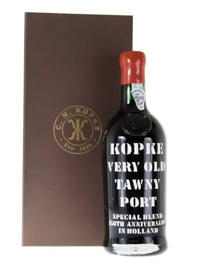 Kopke 30 YO 150 Anniversary blend 0.75L