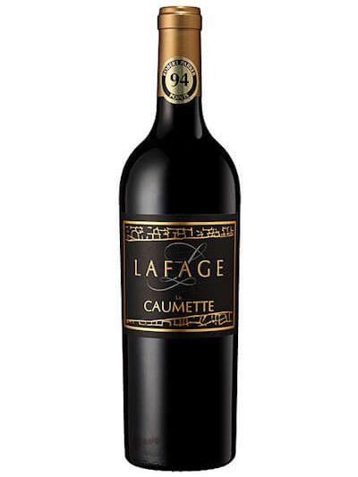 Lafage La Caumette 0.75L
