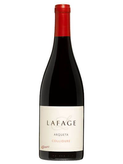 Lafage Arqueta 0.75L