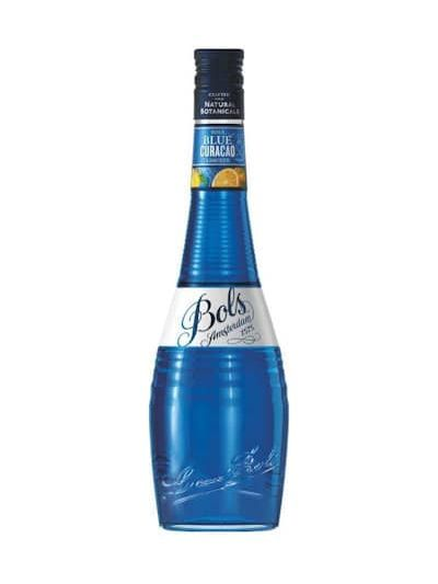 Bols Blue 0.7L