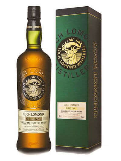 Loch Lomond Original 0.7L