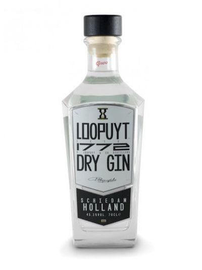 Loopuyt Dry 0.7L