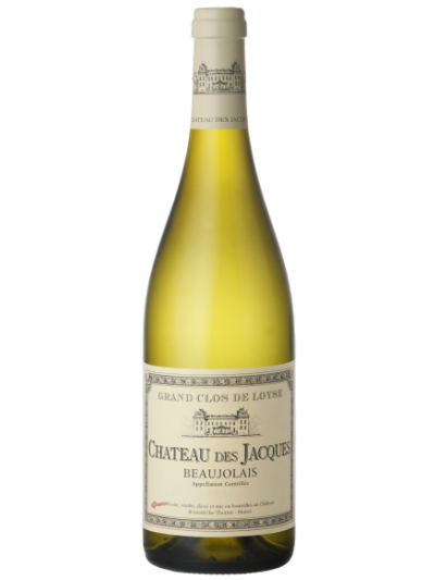 Louis Jadot Chateau des Jacques Beaujolais 2014 0.75L