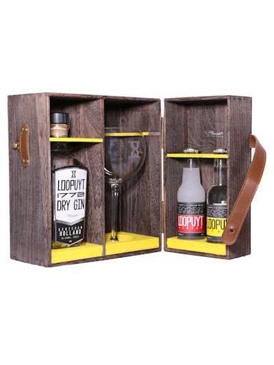 Loopuyt Makkink & Bey Giftbox