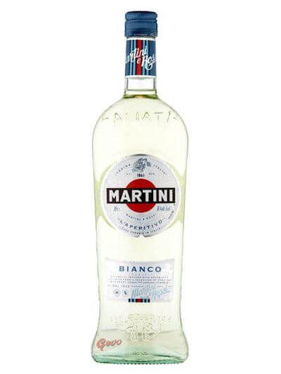 Martini Bianco 0.75L