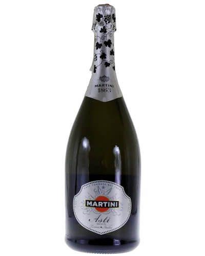 Martini Asti Magnum 1.5L