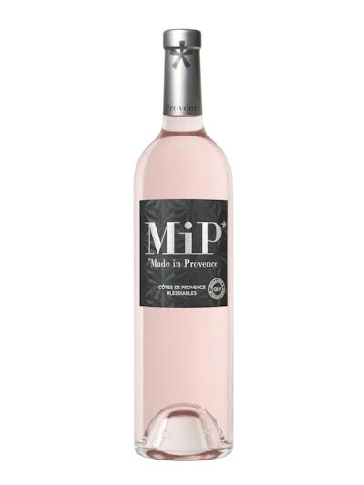MIP Classic 6L