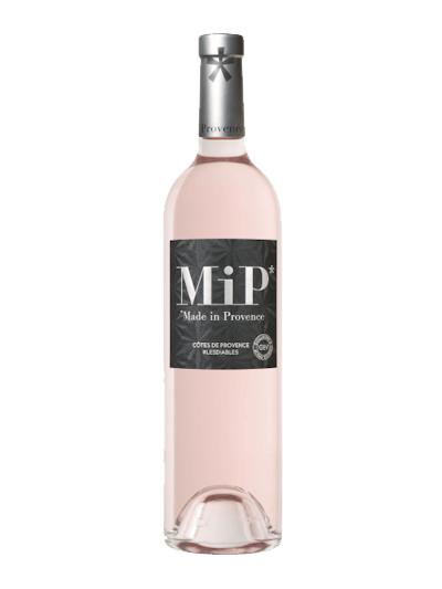 MIP Classic