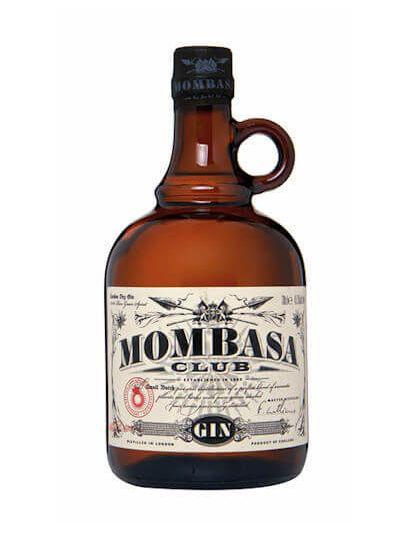 Mombasa Club 0.7L