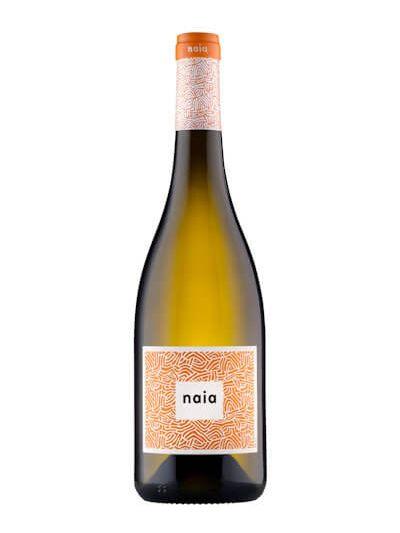Bodegas Naia - Naia 0.75L