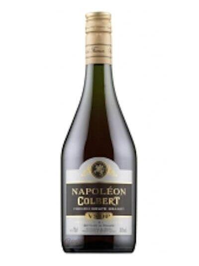 Napoleon Colbert VSOP 0.7L