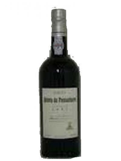 Niepoort Passadouro vintage 1992 0.75L