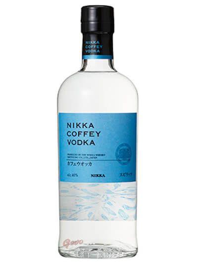 Nikka Coffey 0.7L
