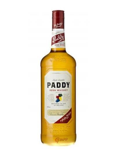 Paddy 1L