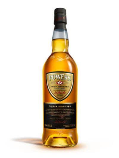 Powers Gold Label 0.7L