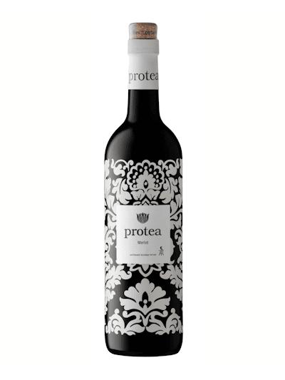 Protea Merlot