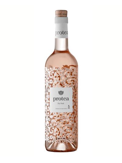 Protea Rose