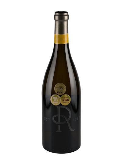 Rhebokskloof Sandstone Grove Reserve Chardonnay 0.75L