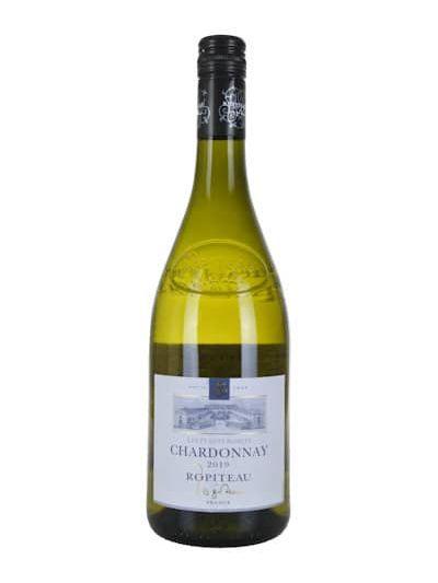 Ropiteau Chardonnay 0.75L