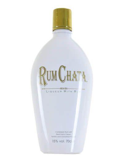 RumChata 0.7L