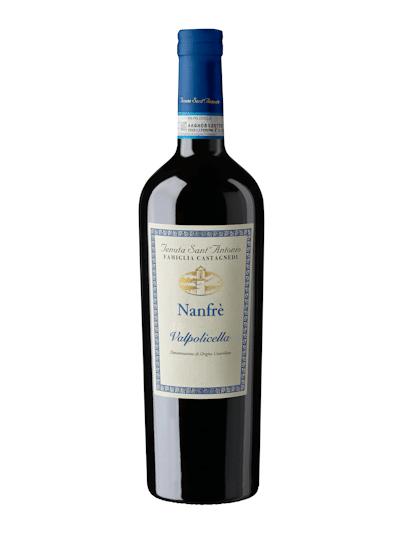 Tenuta Sant'Antonio Valpolicella Nanfré