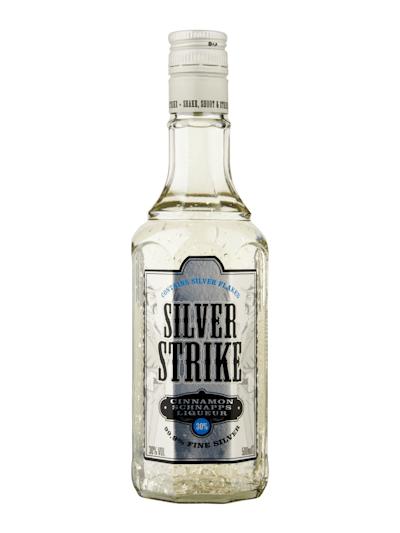 Silver Strike 0.5L