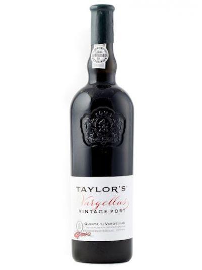 Taylor's Quinta de Vargellas 2001 0.75L