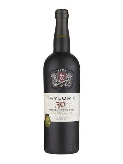 Taylor's 30 YO Tawny 0.75L
