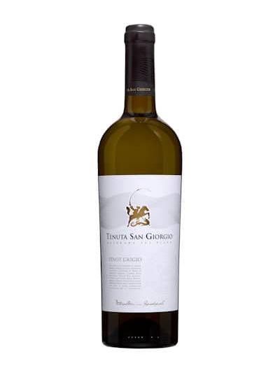 Tenuta San Giorgio DOC Pinot Grigio delle Venezie
