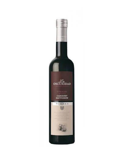 Torres Cabernet Sauvignon wijnazijn 0.25L