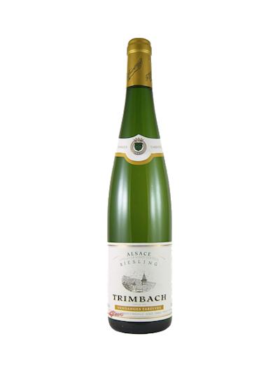 Trimbach Gewurztraminer Reserve 0.375L
