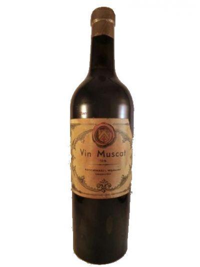 Vin Muscat 1920 0.75L