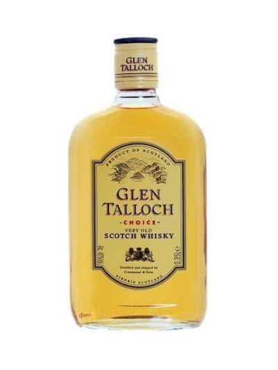 Glen Talloch 0.35L