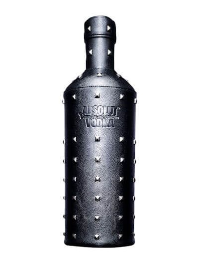 Absolut Rock 4.5L