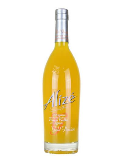 Alize Gold Passion