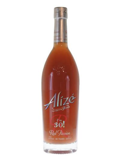 Alize Red Passion 0.7L