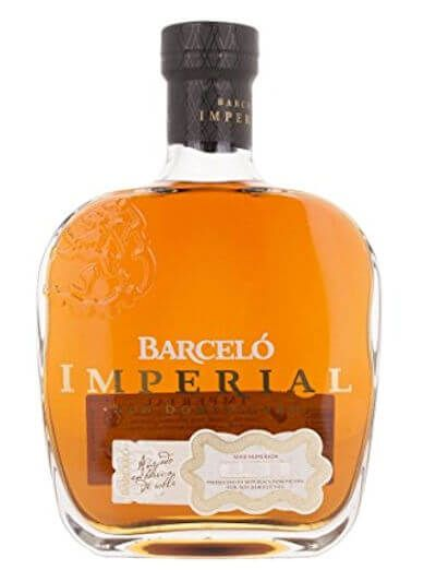 Ron Barcelo Imperial 0.7L