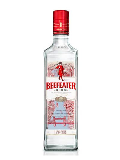 Beefeater London Dry 0.7L