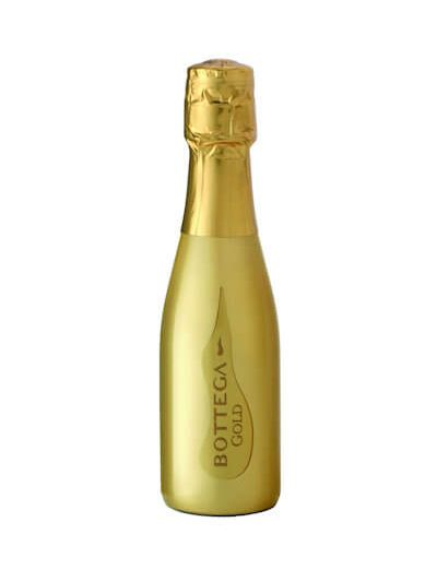 Bottega Gold Piccolo 0.2L