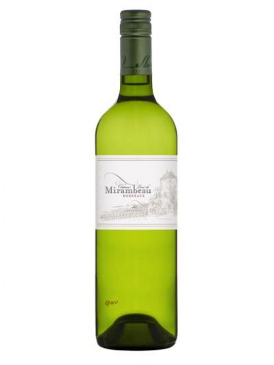 Chateau Tour de Mirambeau wit Bordeaux 0.75L
