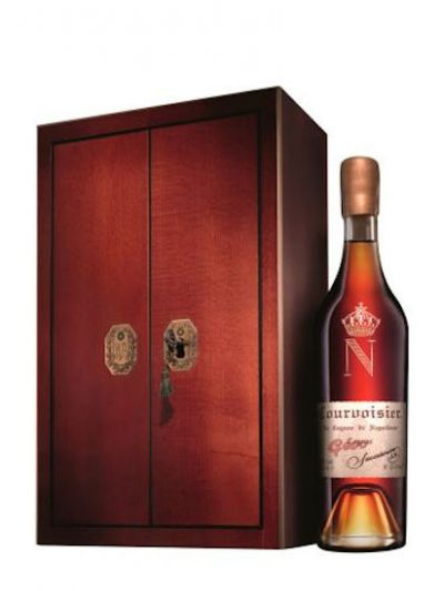 Courvoisier Succession 0.7L