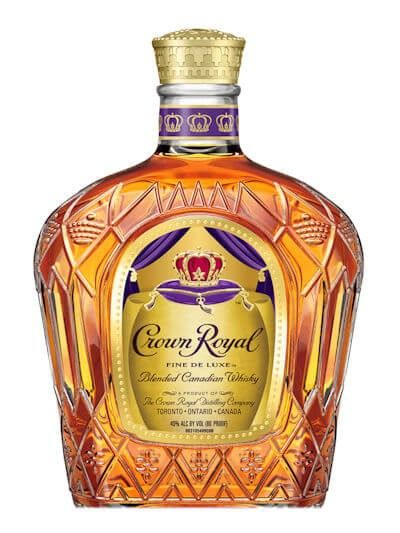 Crown Royal 0.7L