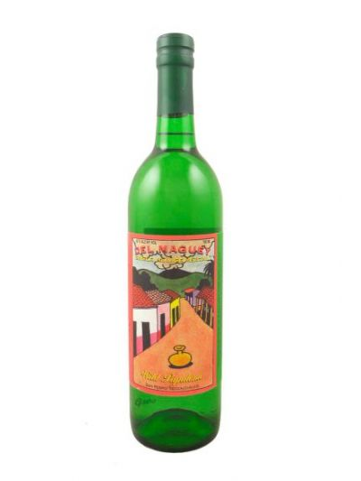 Del Maguey SV - Wild Papalome 0.7L