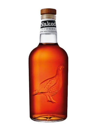 Famous Grouse Naked Grouse 0.7L