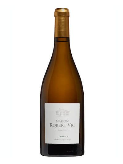 Robert Vic Limoux 0.75L