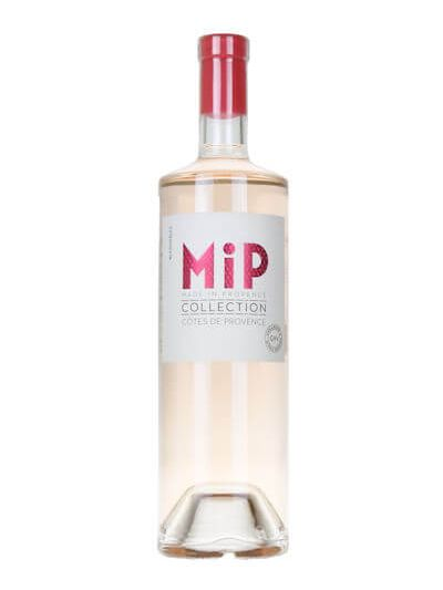 MIP Collection rose 2019