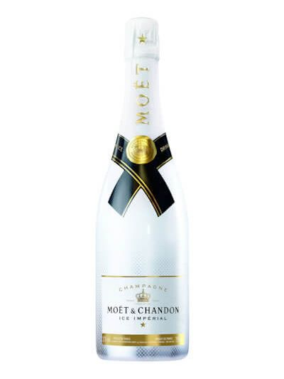 Moet & Chandon Imperial ICE 0.75L